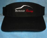 Hats New styles Oct 2006 006.jpg