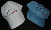 Muckerman Racing Hats 001.jpg