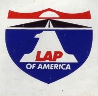 one lap logo.JPG