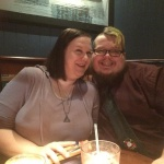 Christmas_Eve_dinner____traditions__redlobster__traditionaldinner_by_gymratcat.jpg