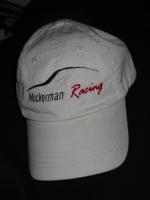 Muckerman Racing Hats 002.jpg