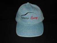 Muckerman Racing Hats 003.jpg