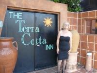 Cathi_terra_cotta_inn.JPG