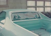 1975 Chevrolet El Camino - 3.jpeg
