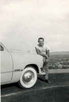 1950 Ford - 2 Dad.jpeg